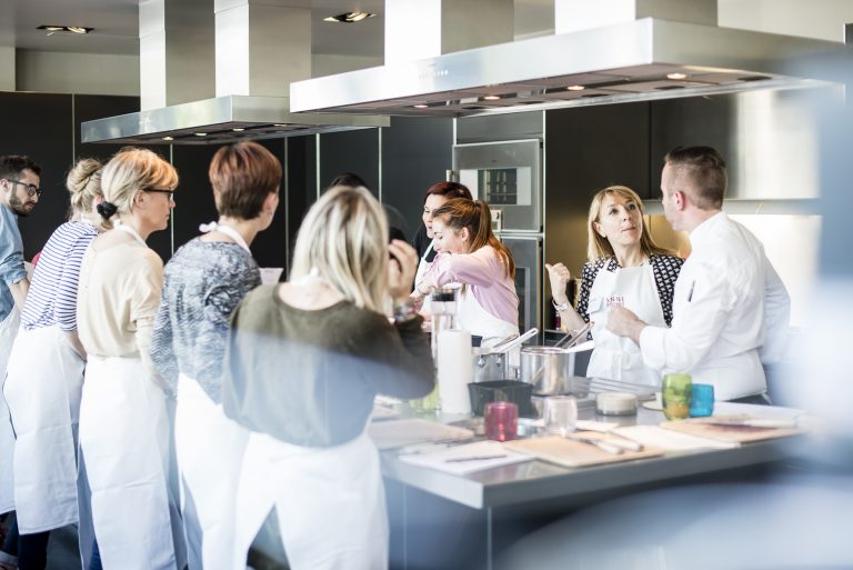 Cours scook