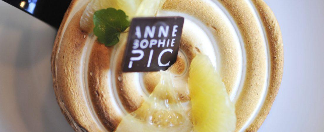 EP_2016_Rtarte citron meringu+®e_Virginie Lemesle