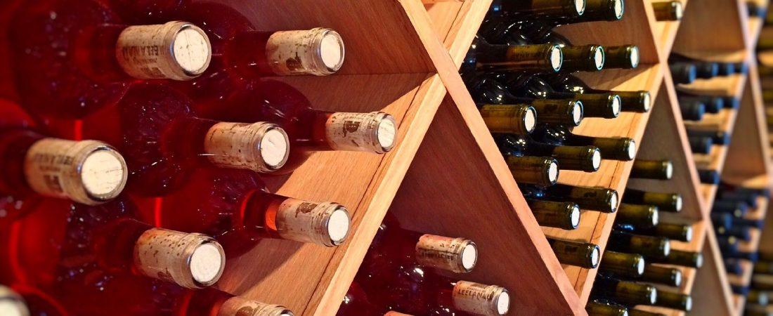 Etagères vin_ldd