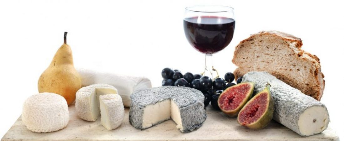 Fromage Vin Fruits_ldd