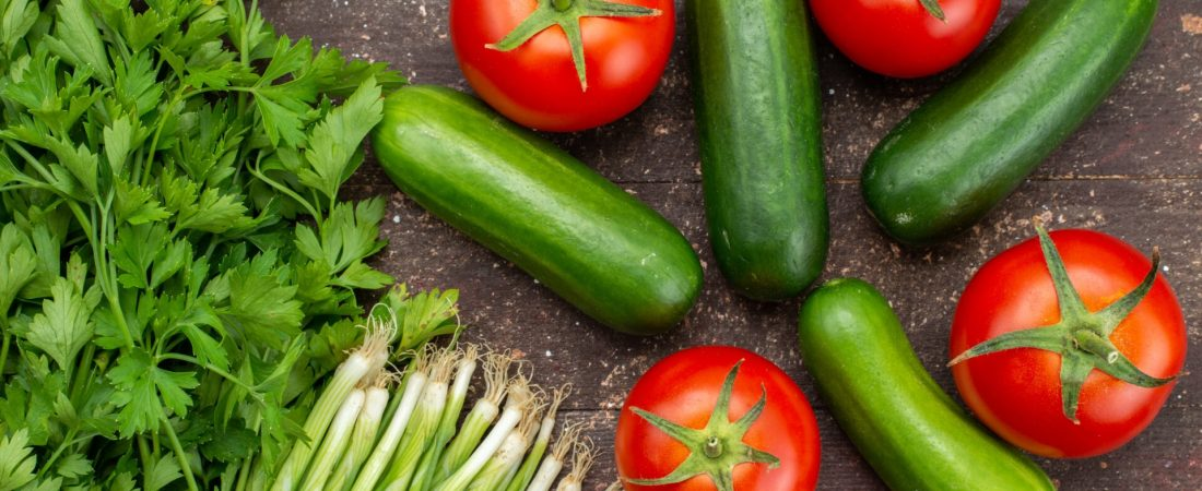 Legumes assortis_ldd