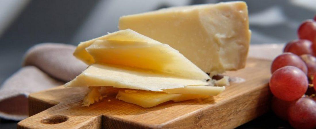 Parmesan Planche_ldd