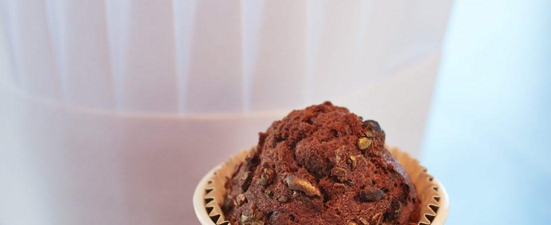 mug cake brunch UK