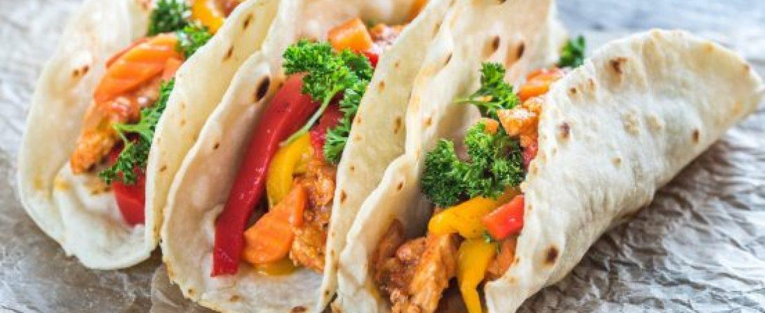 tacos fajitas poulet_ldd