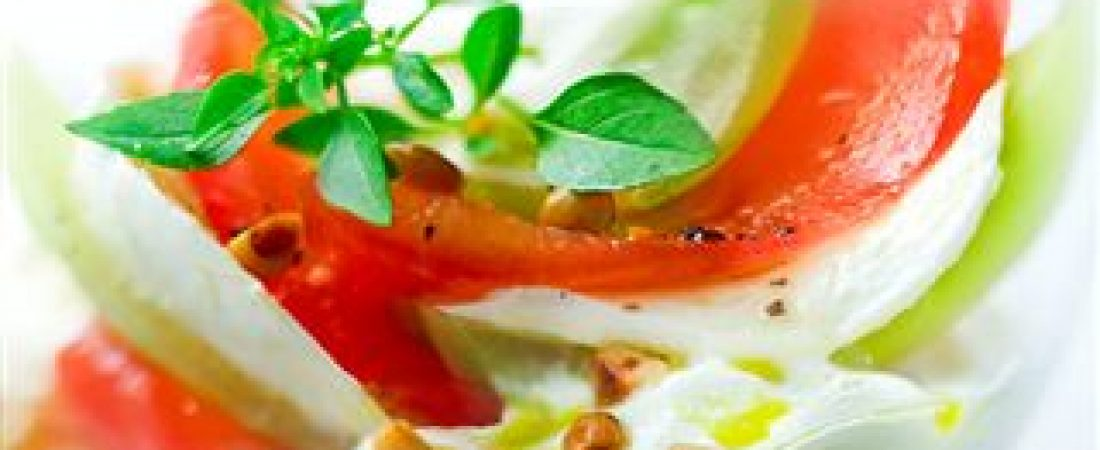 tomate_mozza2