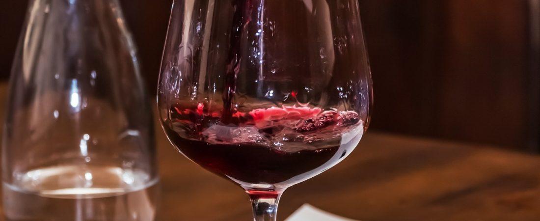 verre vin degust_ldd